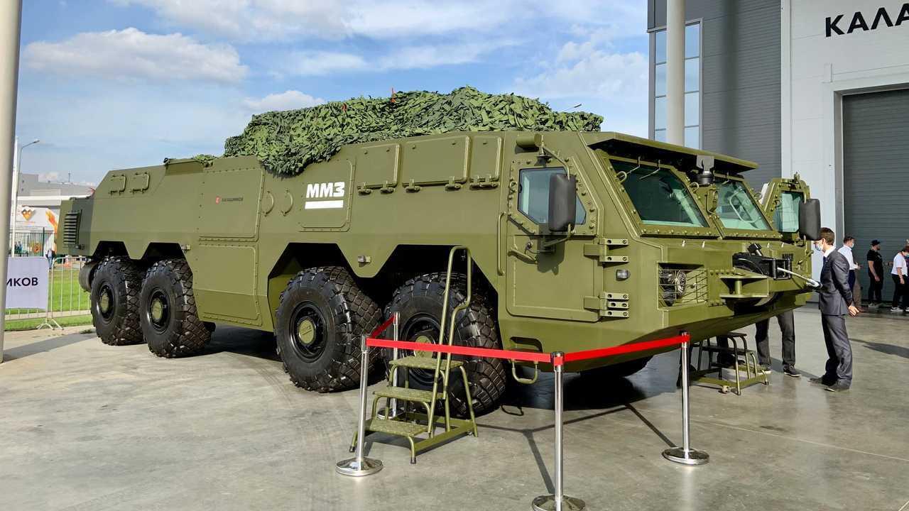 СККШ-586-01