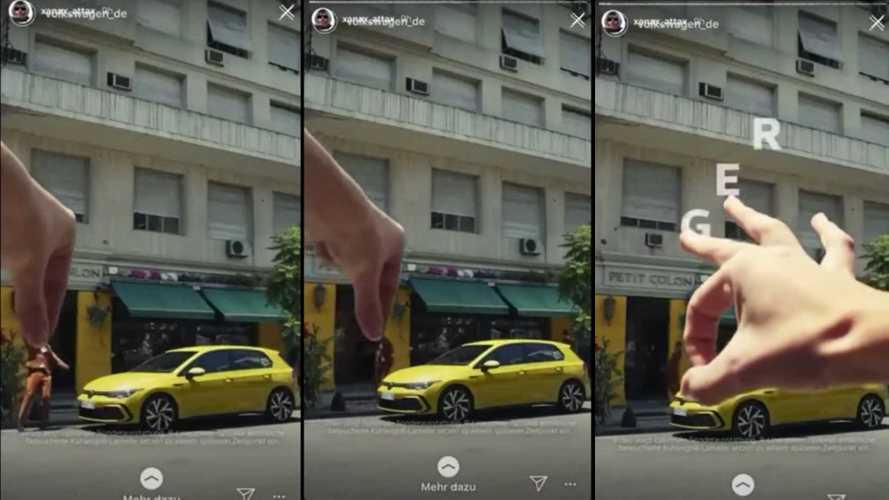 Komolyan átszervezi a Volkswagen marketingeljárását rasszistának titulált reklámfilmjük miatt