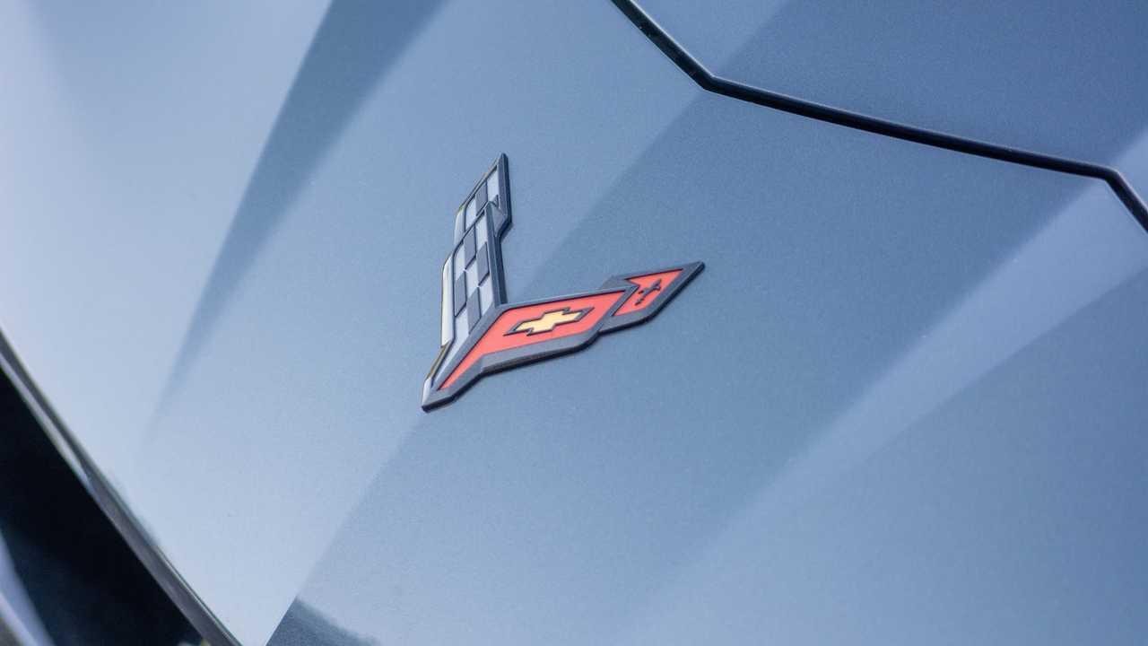 2020 Chevrolet Corvette Stingray: İnceleme