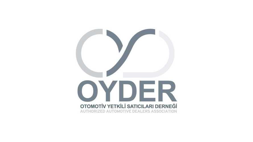 OYDER ÖTV indirimi beklemediğini açıkladı