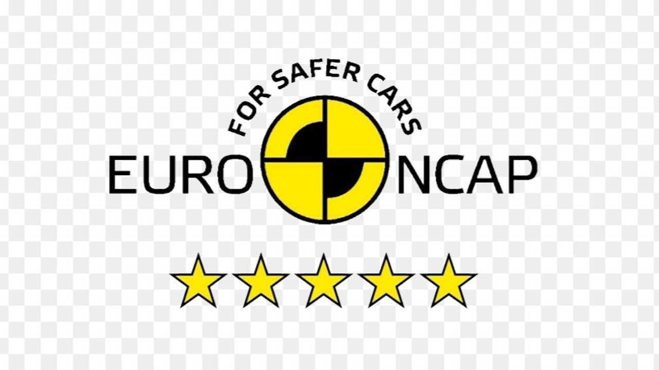Что такое Euro NCAP?