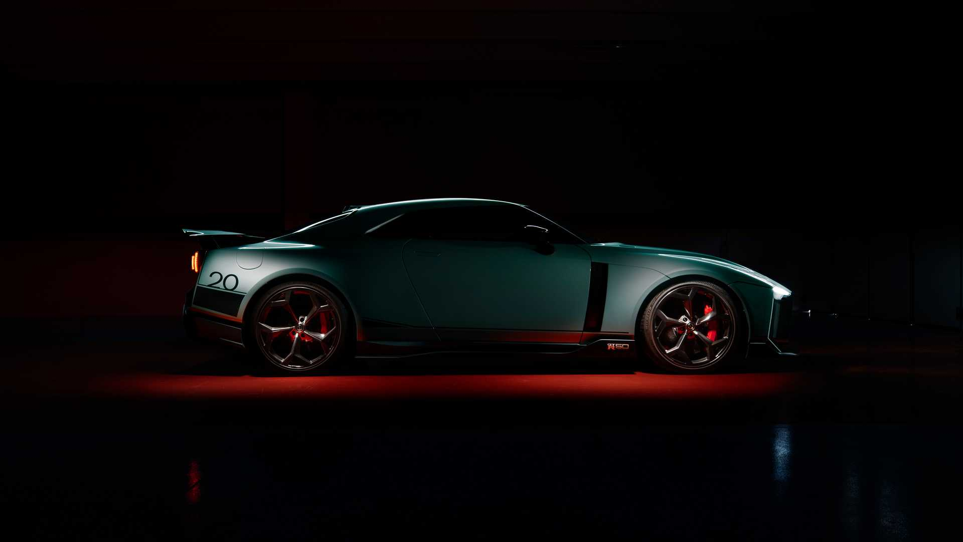 [Image: 2020-nissan-gt-r50-by-italdesign-first-p...on-car.jpg]