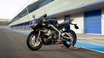 unveil triumph daytona 765 moto2