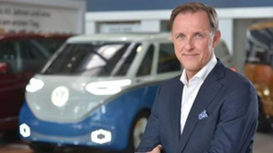 Thomas Sedran è il nuovo presidente del Comitato LCV-GM di Acea