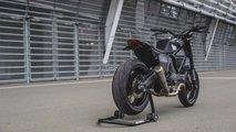 Bad Winners Ducati Scrambler Motokit