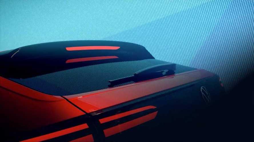 Semana Motor1.com: VW Nivus, Equinox 1.5, Inside EVs Brasil e mais!