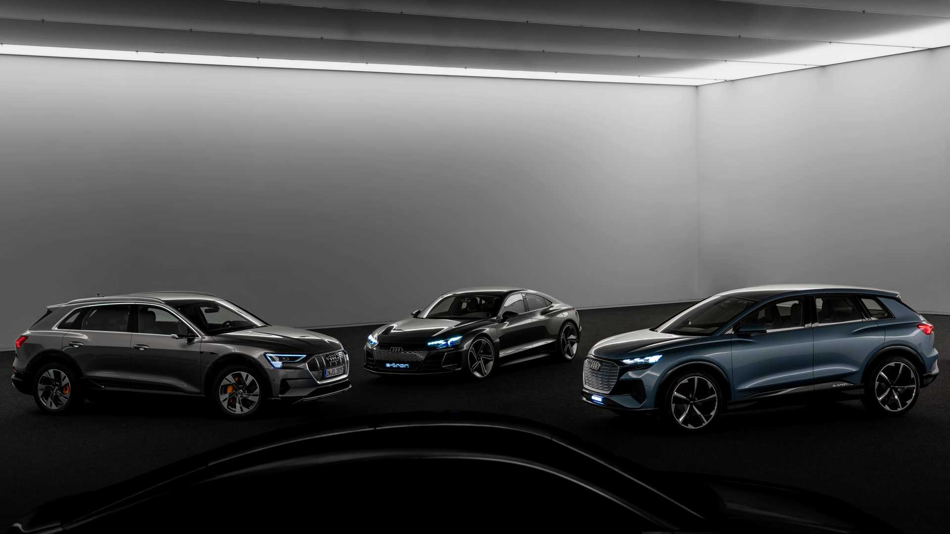 2019 - [Audi] E-Tron Sportback Concept Audi-new-electric-sportback-concept-teaser