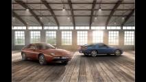 porsche 928 geschichte 40jahre modelle