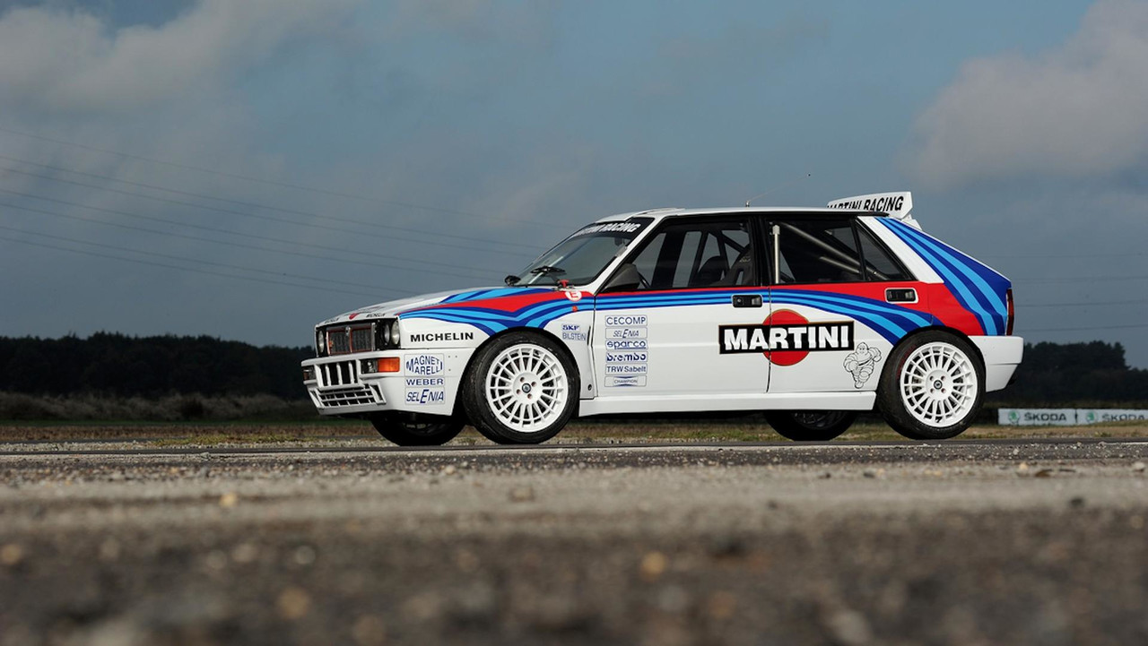 1990-lancia-delta-integrale-evo-auction.