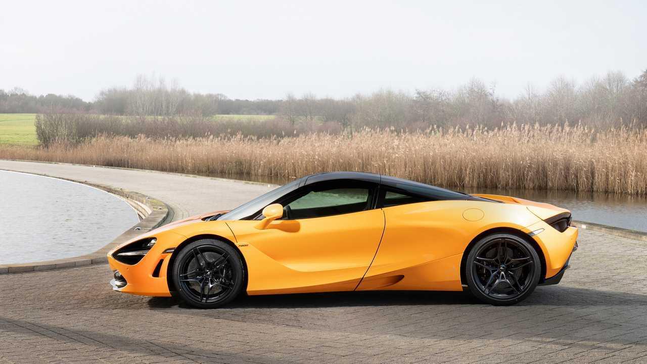 McLaren 720 Spa 68