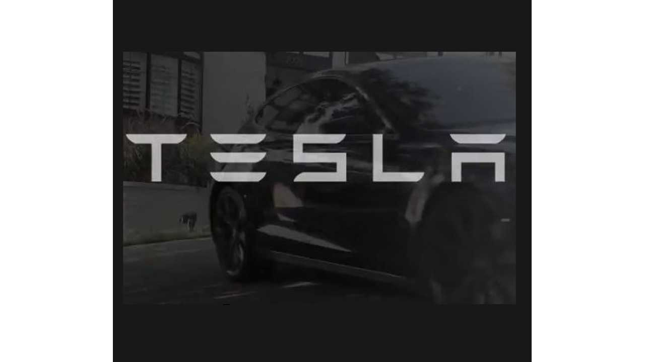 Is This Tesla Timeline Accurate Through 2022?