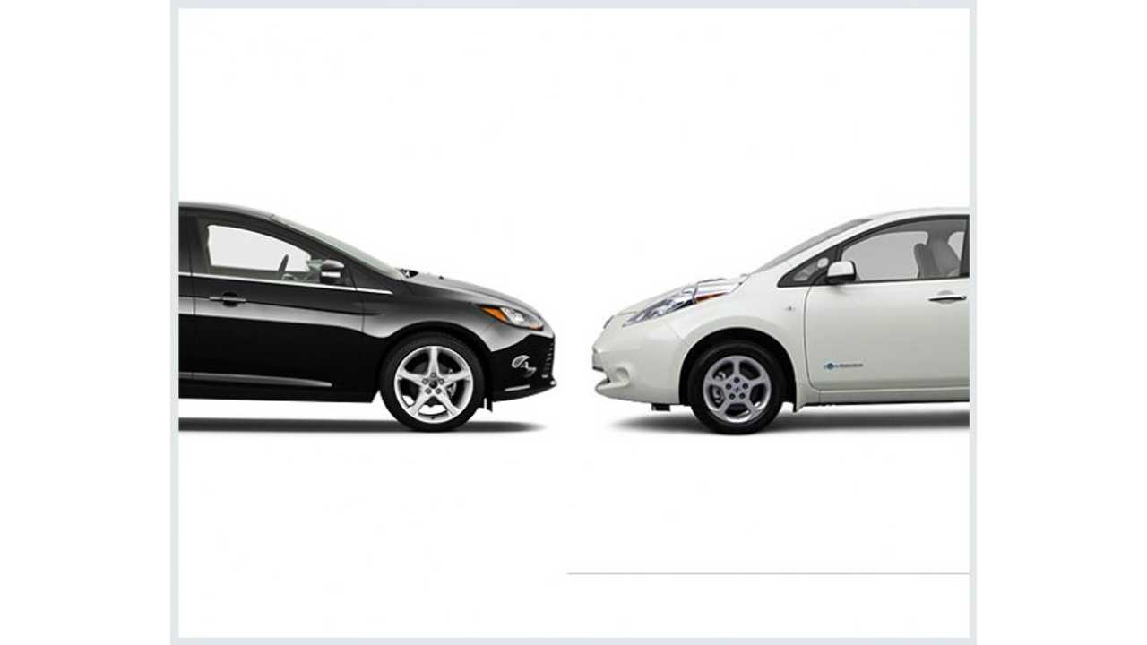 Killer Deals Expected on Used EVs