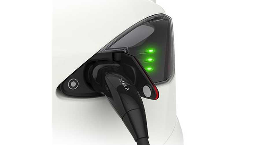 Electric Vehicles Will Continue to Improve and Prices Will Continue to Fall