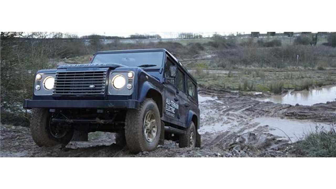lr_def_electric_vehicle_280213_17_Cropper_Header