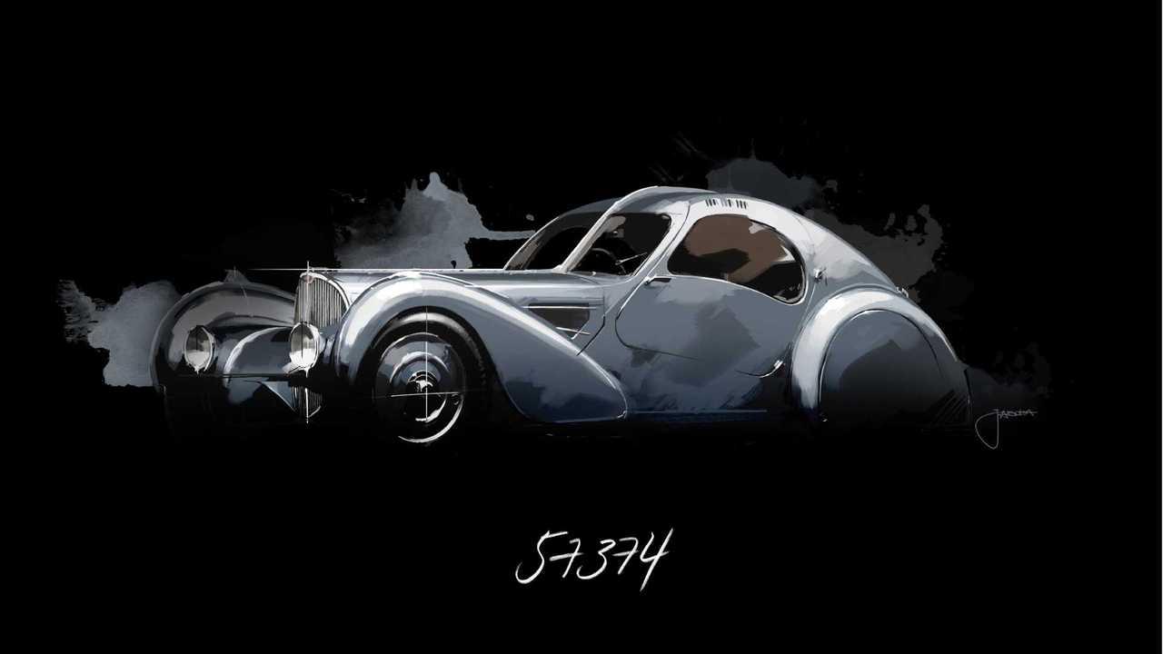 bugatti-type-57-sc-atlantic-nr-57374-rothschild