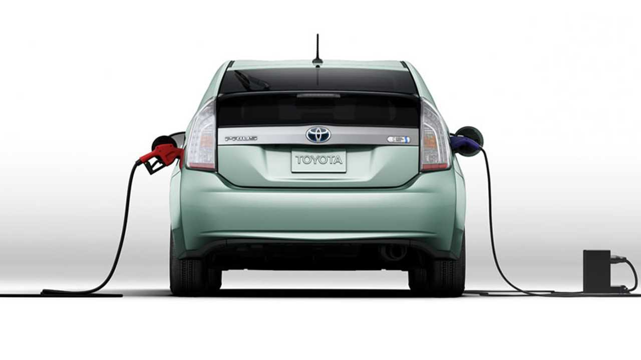 plug in prius dual fuel pic