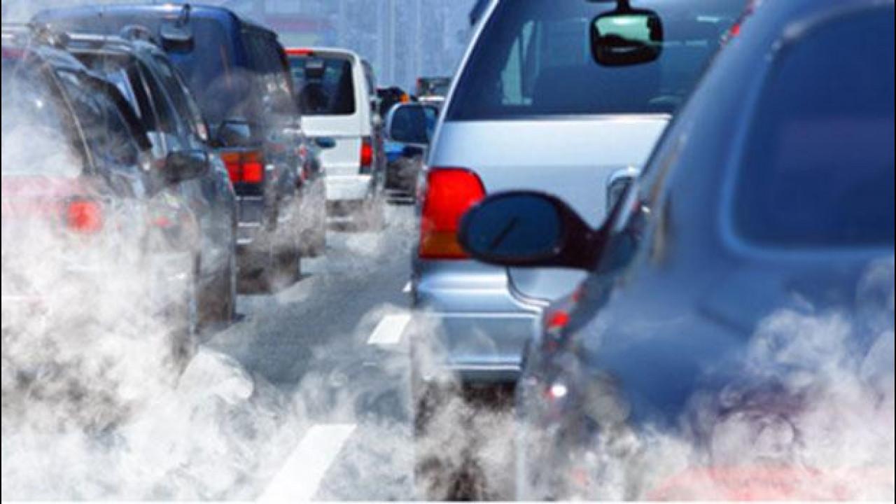 [Copertina] - Forum Automotive, il diesel non è il diavolo