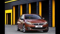1.0, 1.2, 1.2 benzina Turbo PSA (Citroen C1, C3, DS 3, Peugeot 108, 208, 308)
