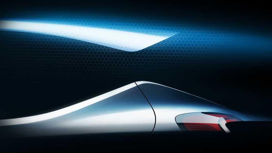 Nuova Hyundai i10, il debutto al Salone di Francorte 2019
