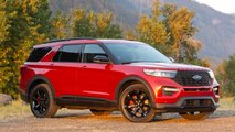 ford explorer free playstation5 spain