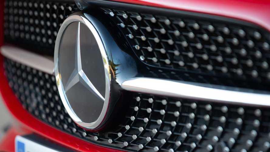 Après Audi et BMW, Mercedes annonce la suppression de milliers d'emplois