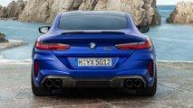 BMW M Plug-In Hybrid bestätigt; E-Auto kommt nach 2025
