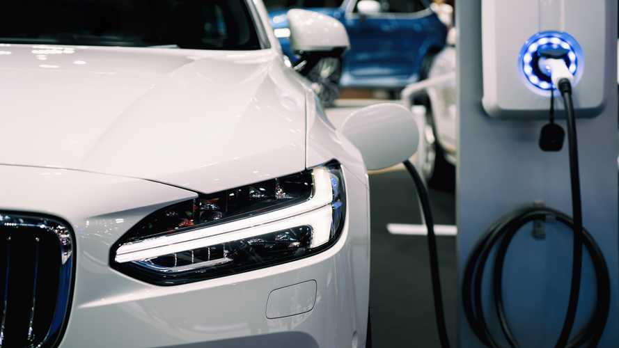 What Car Shoppers Know – And Don't Know – About Electric Cars