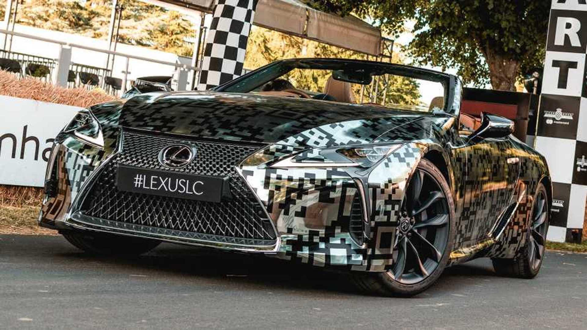 [Image: lexus-lc-convertible-prototype.jpg]