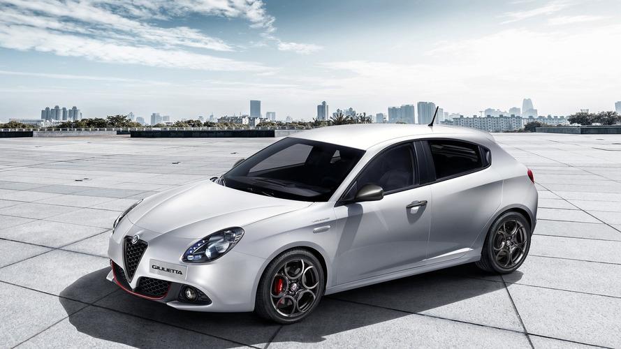 Alfa Romeo'dan Mart kampanyası geldi