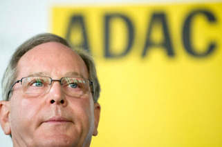 Germany's ADAC Scandal Officially Calls BS on Award Programs
