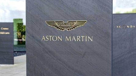 Pourquoi Aston Martin ne sera finalement pas motoriste en F1