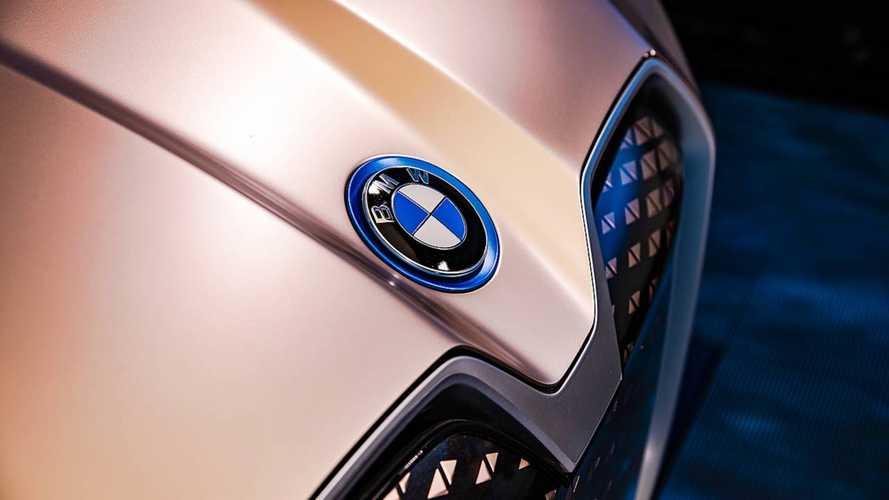 BMW revoit à la baisse ses prévisions de résultats pour 2018