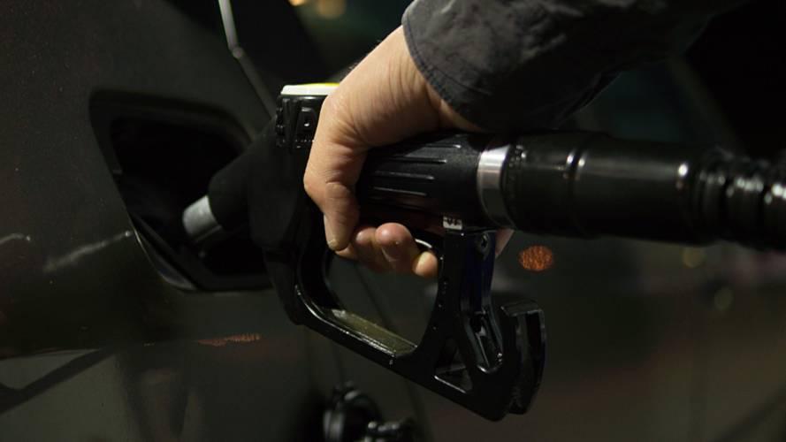 Trois dépôts de carburant débloqués, une grosse pénurie évitée