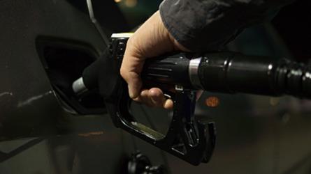 Prix des carburants - 10 semaines de hausse de suite !