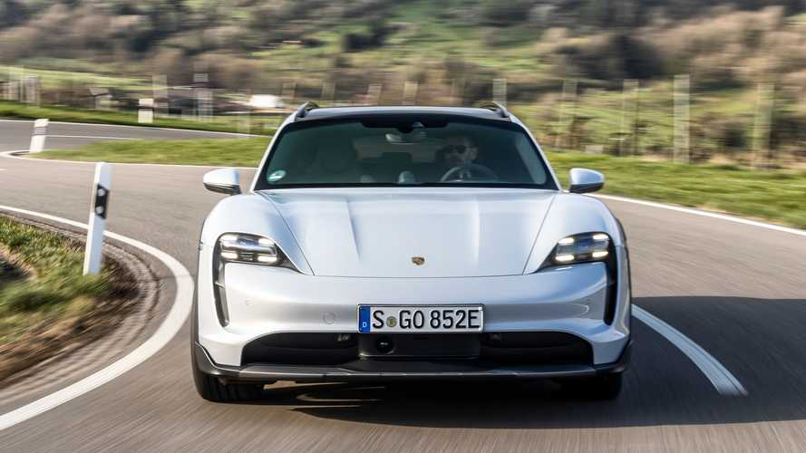 Porsche torna in famiglia? Porsche e Piech pronti a comprare azioni