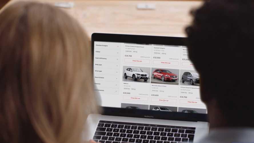 Cazoo, l'Amazon delle auto usate va in Borsa per 7 mld di dollari