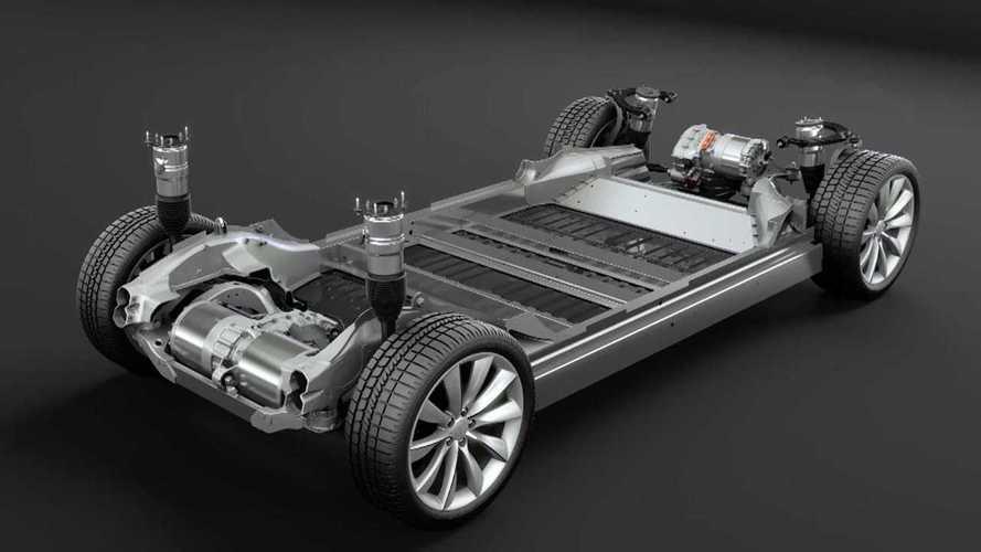 Tesla dará US$ 1 bi por ano à Austrália pelo lítio; e o Brasil?