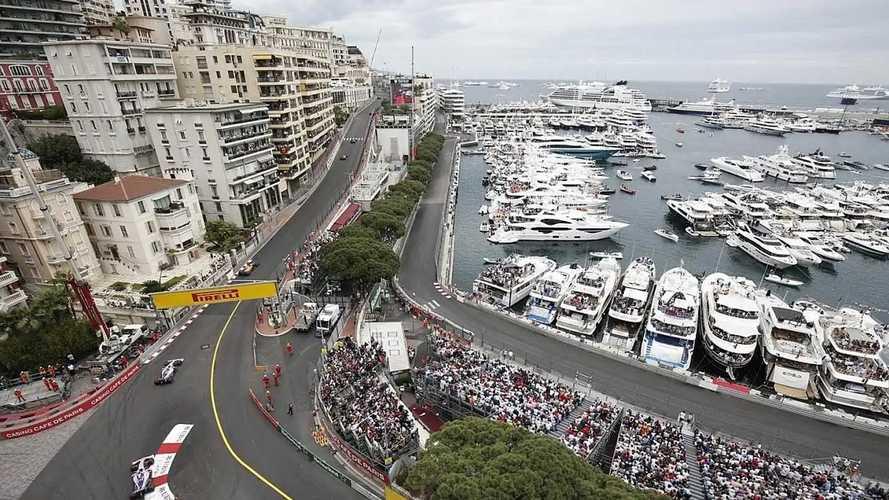 Qui sont les acteurs les plus riches de la Formule 1 ?