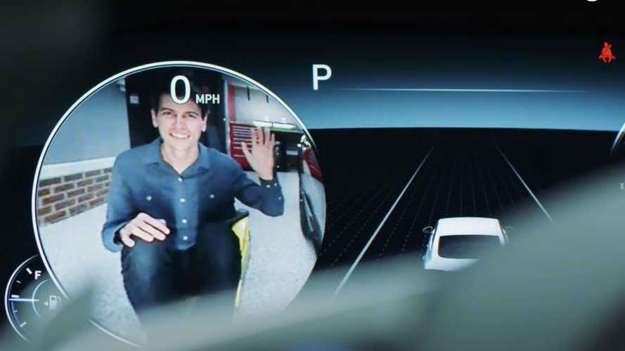 NHTSA Misses Opportunity To Say There's No Autonomous Car Yet