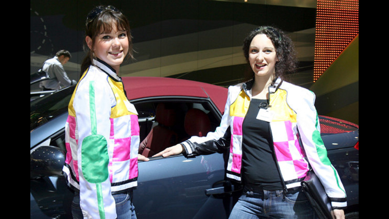 Das ist neu: Aus Leipziger Allerlei kann man auch Jacken machen