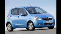 Was bringt Fiat für Opel?