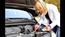Rettung für notleidende Batterien