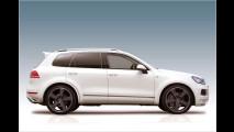 Hybrid-SUV mit 440 PS