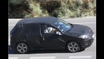 Erwischt: Peugeot 2008