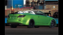 Lexus in Las Vegas