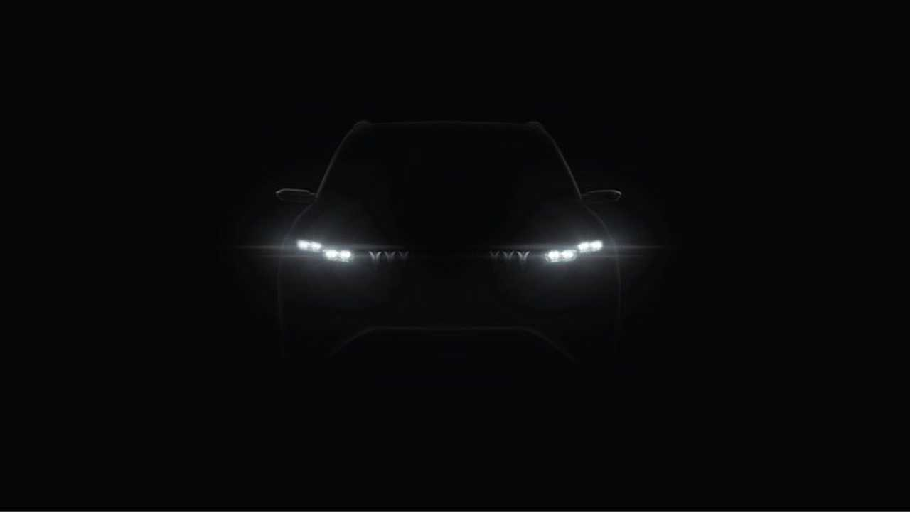 Yerli Otomobil Yeni Teaser