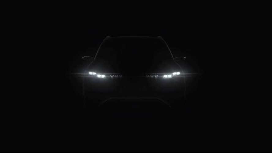 TOGG'dan yeni yerli otomobil paylaşımı geldi