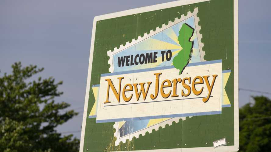 Cheapest New Jersey Car Insurance Quotes