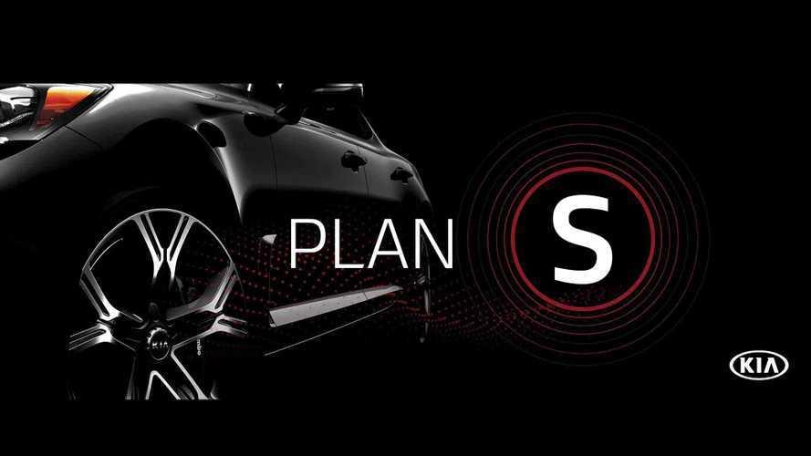 Kia, in arrivo 11 auto elettriche entro il 2025, la prima tra 2 anni