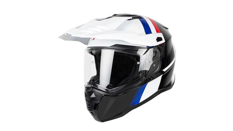 Dexter's Raid Trail Helmet Is Budget-Friendly And Feature-Rich